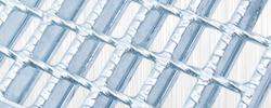 【Anti slip steel grid plate Encyclopedia】
